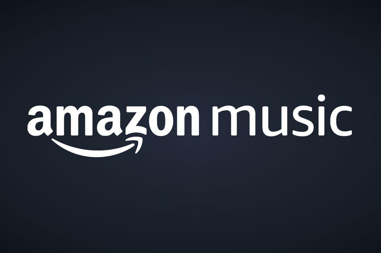 Le nombre d'abonnés Amazon Music augmente plus vite que sur Spotify