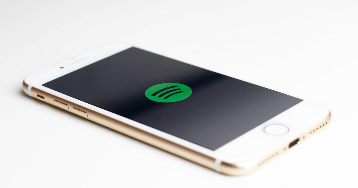 Spotify annonce se détacher des applications de mixage dédiées aux DJ