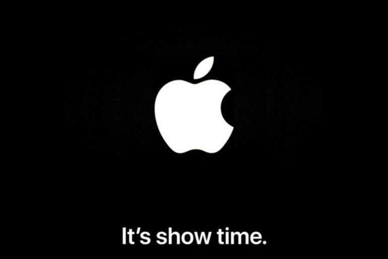 La keynote d'Apple le 25 devrait annoncer une plateforme de streaming vidéo