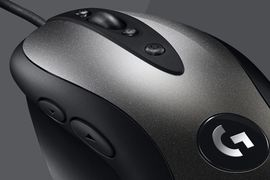 Légende des années 2005 dans le monde du Gaming PC, la souris MX518 de Logitech avait été passablement oubliée. Elle vient d'être ramenée à la vie par le constructeur suisse au travers d'une version bel et bien ancrée en 2019.