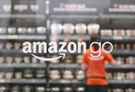 Amazon Go, bientôt l'heure des nouvelles boutiques