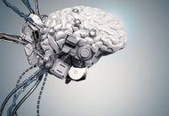 puces qui pourraient révolutionner l'IA IBM