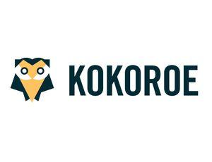 Illustration du logo de Kokoroe