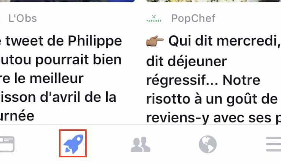 facebook-fusee-populaire
