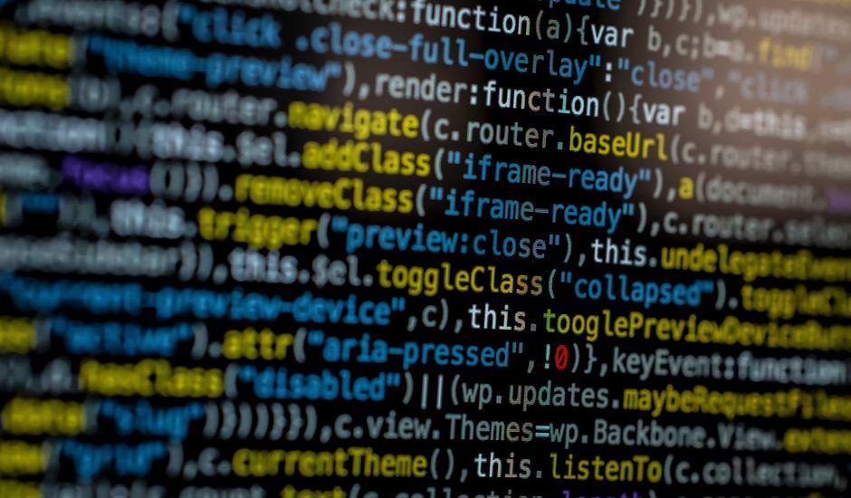 Email.it est touché par une faille de sécurité et voit les données de 600 000 utilisateurs en vente sur le dark web