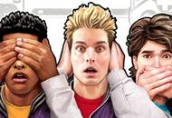 planet of the nerds ahoy comics film paramount