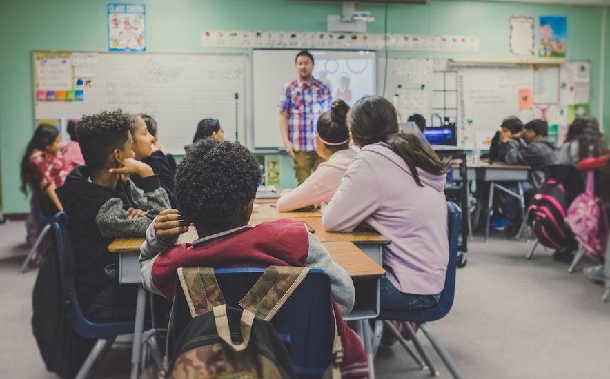 IA analyse méthode enseignement