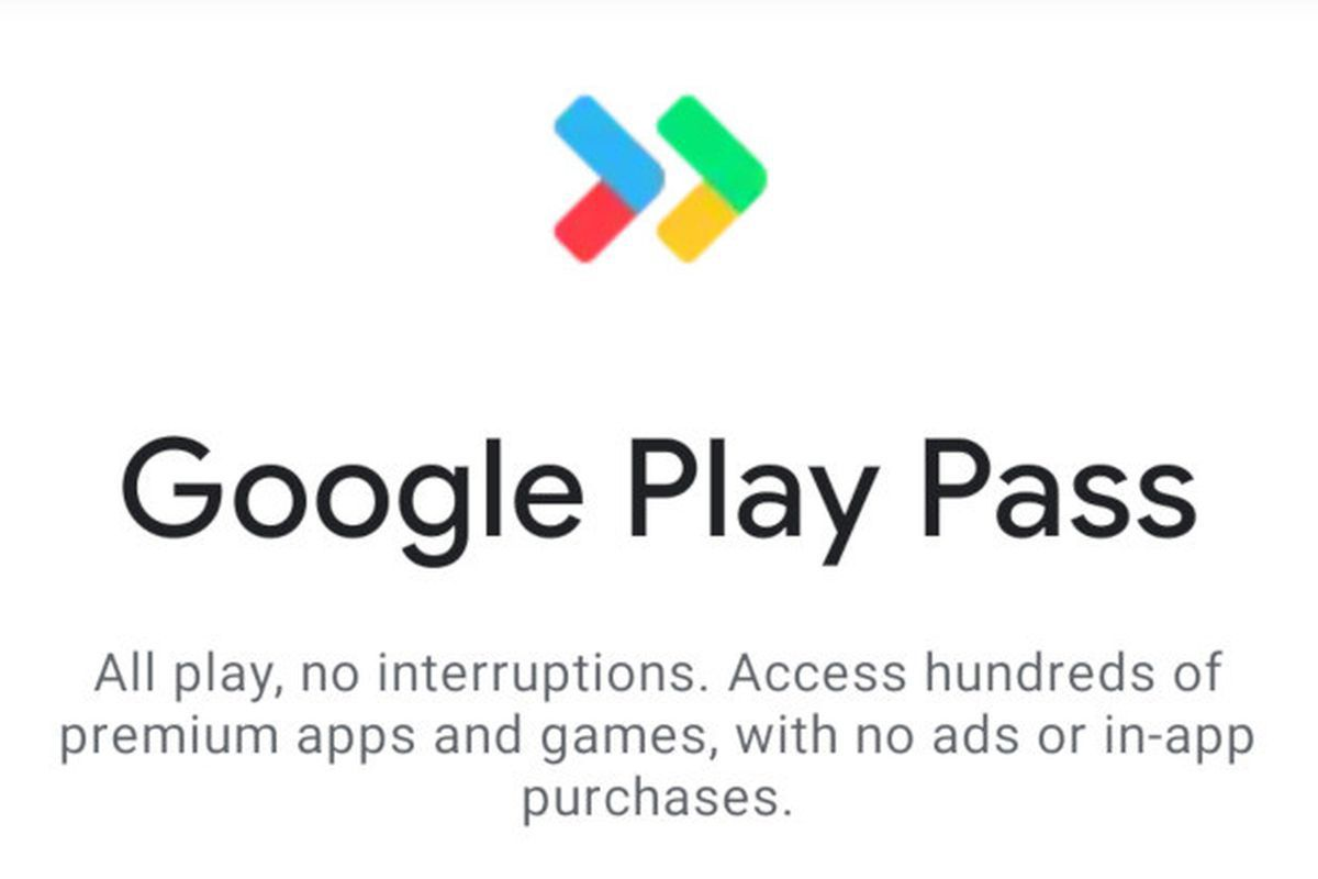 Google prêt à dévoiler son concurrent à Apple Arcade, Play Pass ?