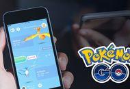 Pokémon GO : les fonctionnalités Amis et échange de Pokémon enfin annoncées