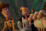 toy story 4 lamp life bo la bergere court metrange disney