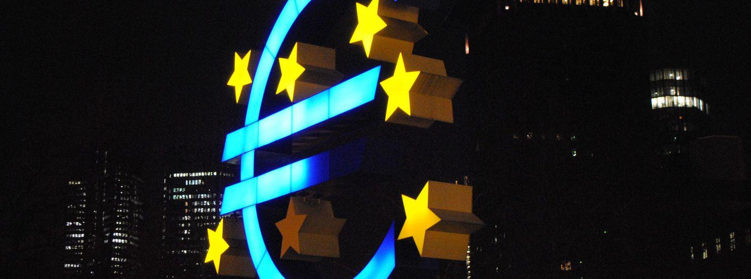 Les lois de l'intelligence artificielle : quelle éthique pour l'UE ?