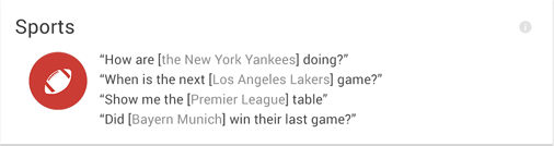 google-now-sport