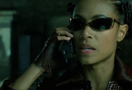 matrix niobe jada pinkett smith