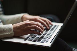 INFOGRAPHIE : les meilleures astuces pour optimiser votre contenu
