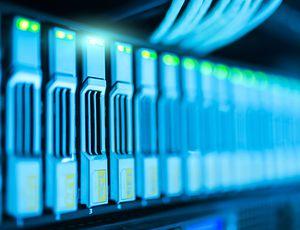 Un partenariat vient de se créer entre Atos et OVH Cloud pour un cloud de confiance 100% européen.