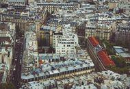smart city comparatif plateformes