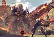 Top des sorties jeux vidéo de la semaine sur PC et consoles