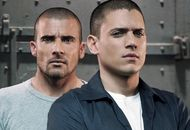 Prison Break adapté en manga