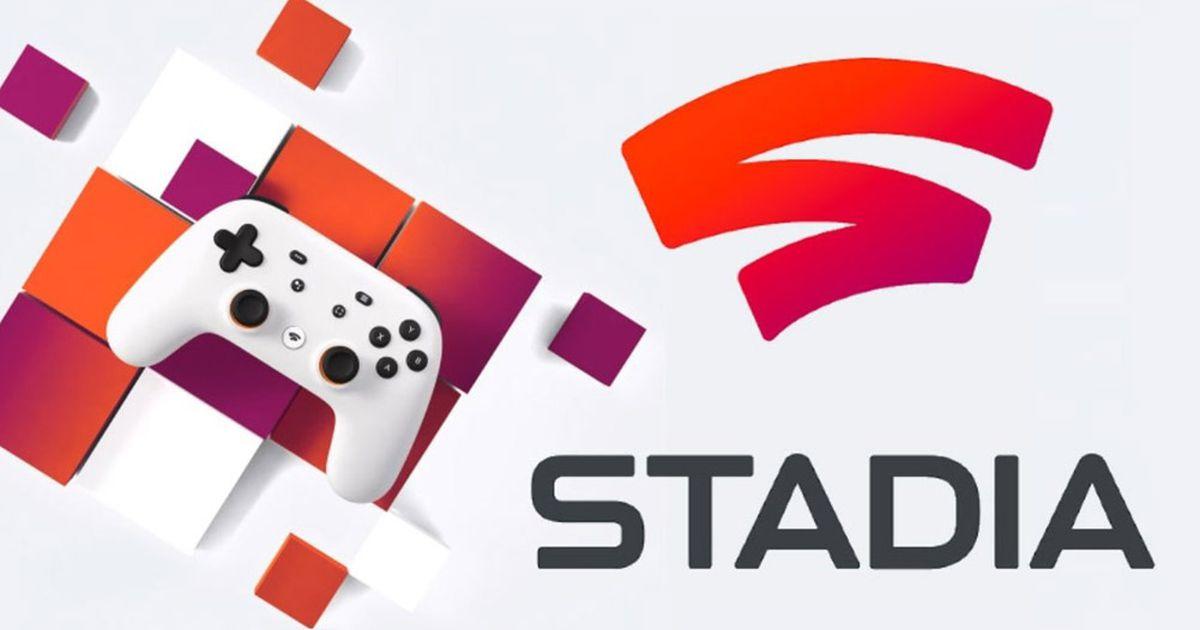 Avec Stadia Makers, Google souhaite attirer les créateurs de jeux vidéo indépendants