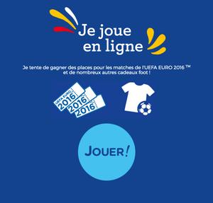 cotefoot-jeu-online-909c
