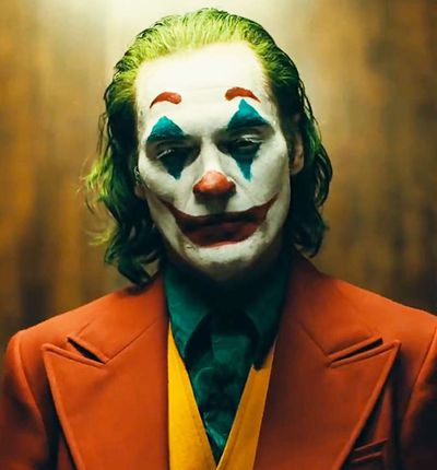 Le film Joker ne plaira pas aux fans de comics