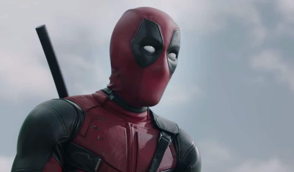 deadpool 3 ryan reynolds marvel studios disney