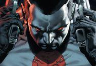 bloodshot adaptation film comics valiant