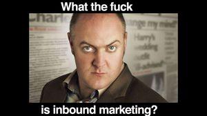 inbound-marketing-meme