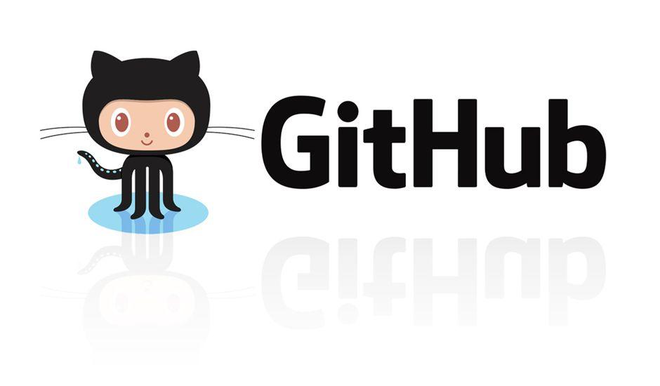 Les développeurs chinois craignent de perdre l'accès à GitHub