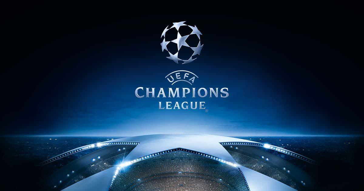 Facebook va diffuser des matchs de Champions League.