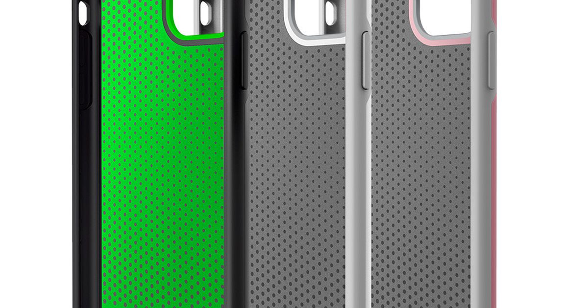 coque iphone 6 plus razer