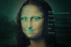Microsoft reconnaissance faciale gouvernement
