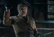 Le trailer d'Iron Sky : The Coming Race