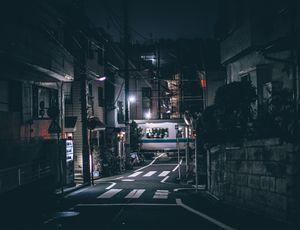 Google Maps va identifier les rues bien éclairées.
