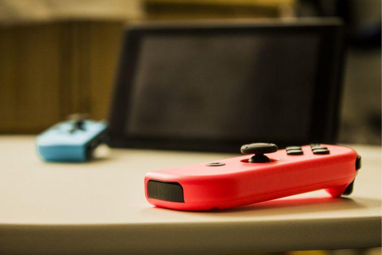Deux nouvelles versions de la Switch débarqueront en juin, une pour pour le gaming, une moins chère