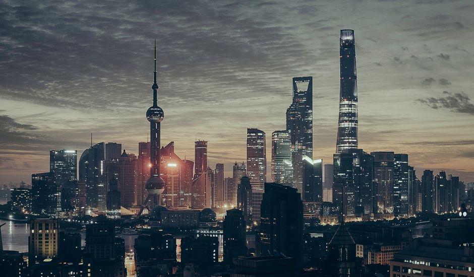 référencement web clients chinois