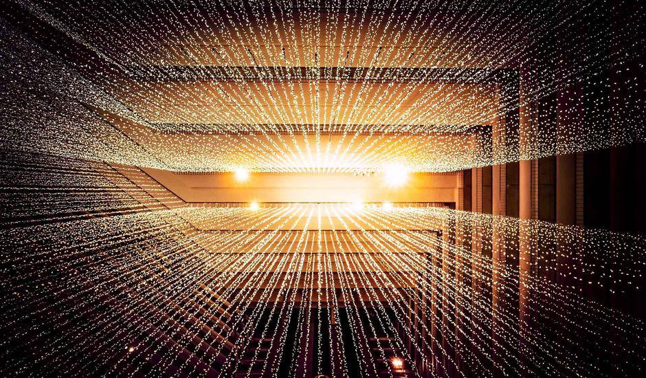 conscience de l'intelligence artificielle