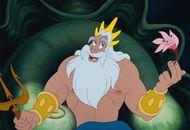 Javier Bardem devrait intégrer le casting du film La Petite Sirène
