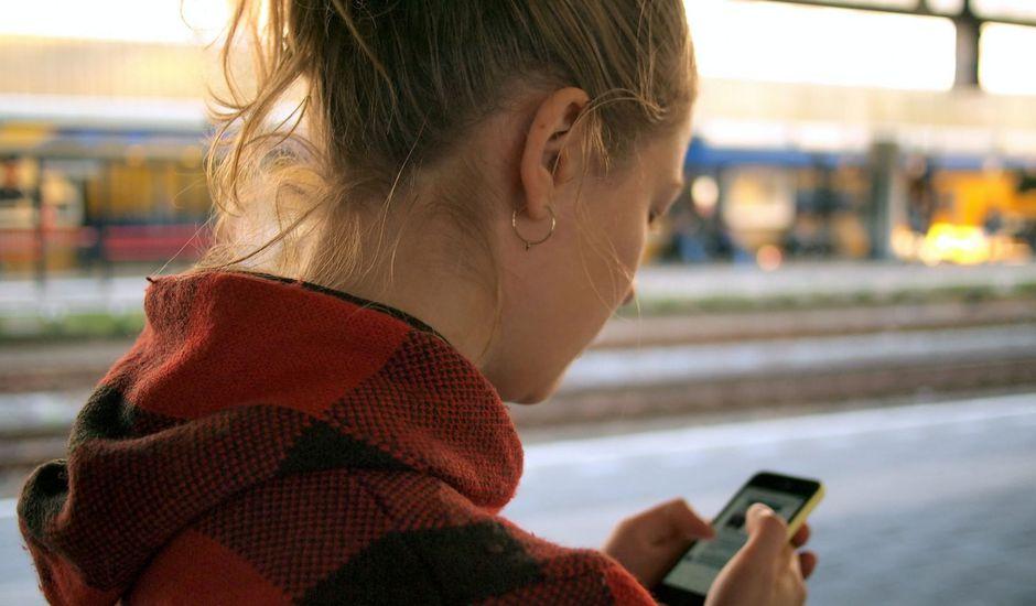 Livre blanc : comment favoriser la rétention et la fidélisation sur votre app mobile ?