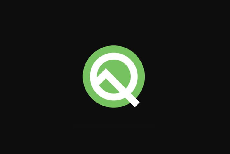 Android Q n'intégrera pas Electronic IDs