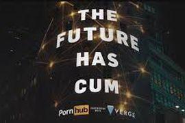 Pornhub accepte les cryptomonnaies