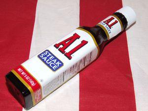 A1-sauce-facebook-pub