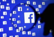 Facebook fait les frais d'une enquete