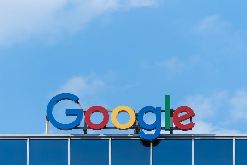 Google sait tout ce que vous avez acheté sur Internet