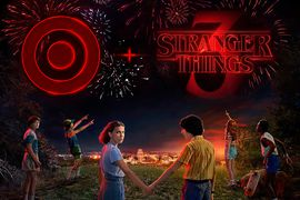 Stranger Things 3 bat tous les records