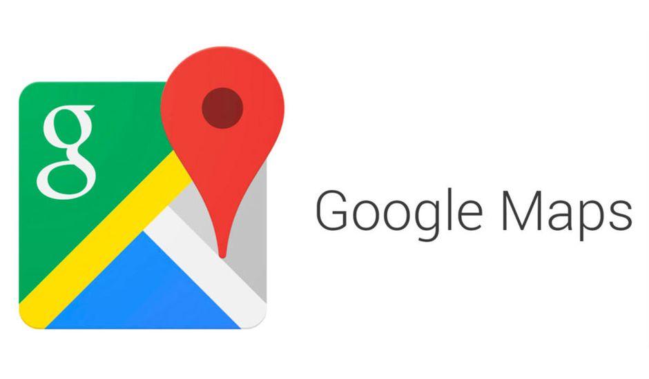 Google Maps déploie le mode incognito sur IOS