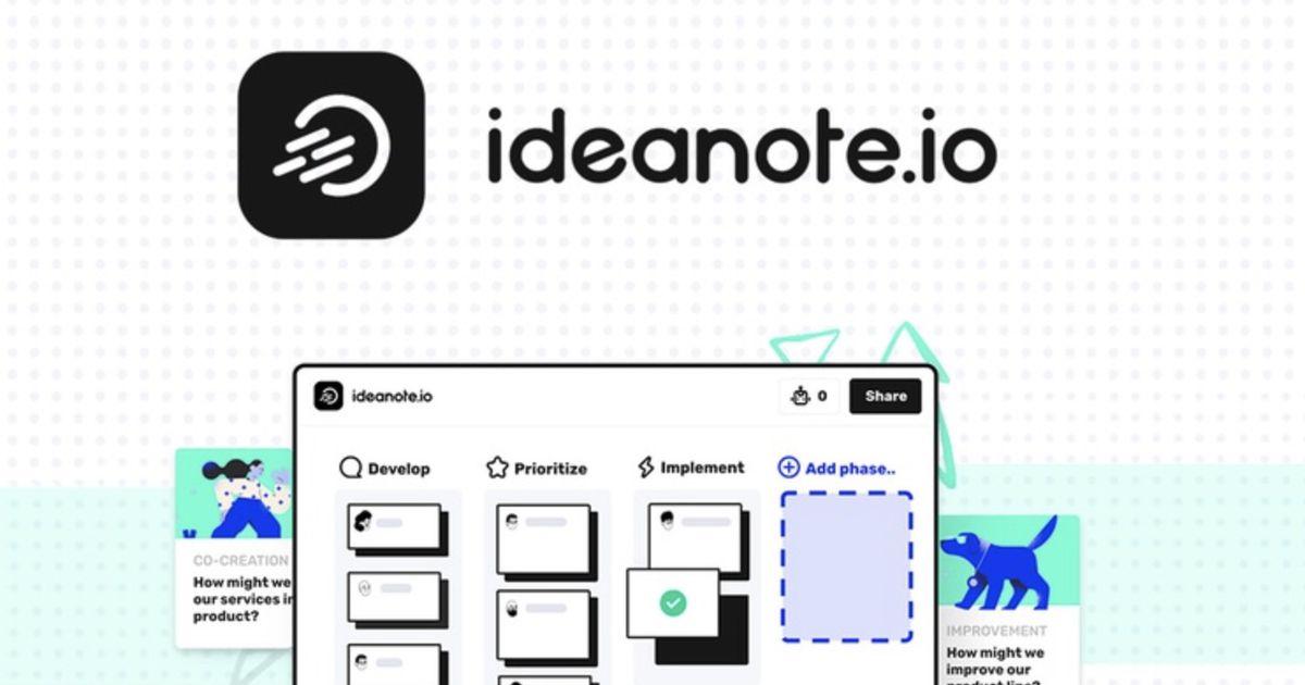 Cet outil permet de rassembler, développer et hiérarchiser les bonnes idées en équipe