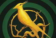 the ballad of songbirds and snakes the hunger games spinoff prequel suzanne collins