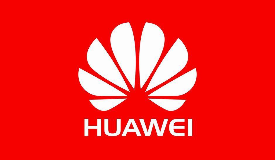 Les sanctions américaines se font ressentir sur les ventes de Huawei