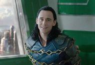 Loki Disney+ Marvel Studios